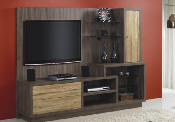 Home Theater 347