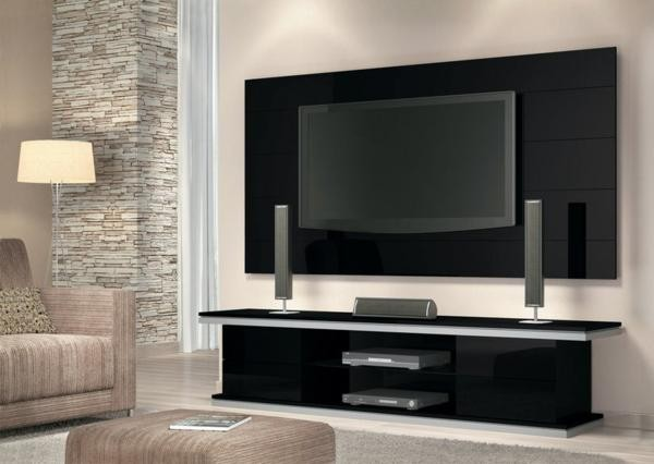 Home Theater Millenium